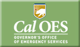http://www.caloes.ca.gov/
