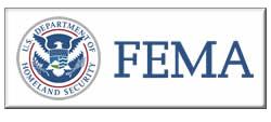 https://www.fema.gov/